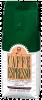 Mehmet Efendi Espresso 1 кг  (под заказ)