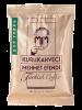 Кофе по-турецки MEHMET EFENDI для турки 100 г