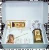 Подарочный набор любителям кофе  №1  (под заказ)