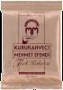 Кофе по-турецки MEHMET EFENDI для турки 100 г  (под заказ)